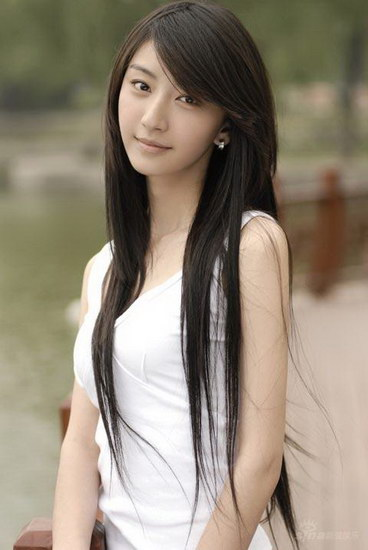 beautiful woman3.jpg