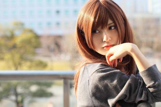 beautiful woman51.jpg