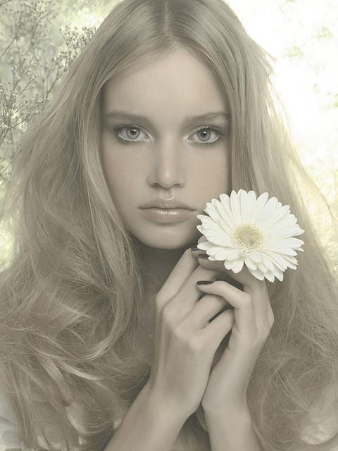 beautiful woman58.jpg
