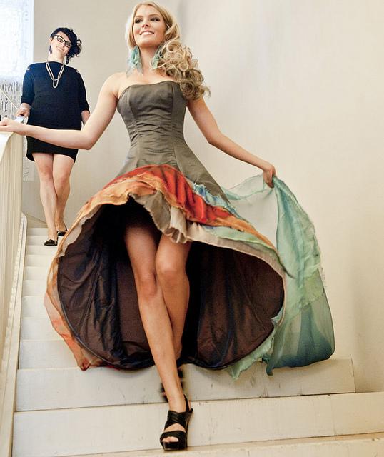 beautiful woman45.jpg