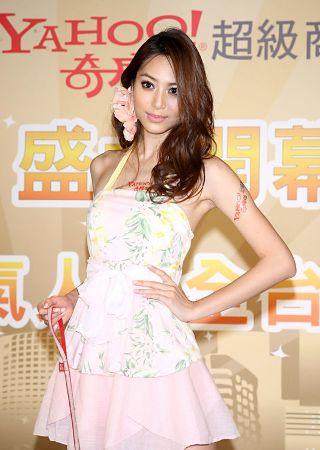 beautiful woman55.jpg